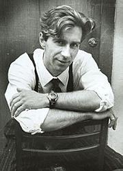 В.Сюткин