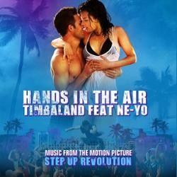 Timbaland feat. Ne-Yo