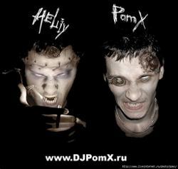 Dj Pomx