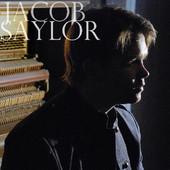 Jacob Saylor