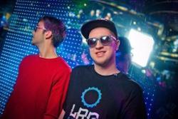 Eric Vice & SIFO