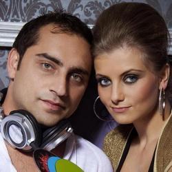 Dj Rynno And Sylvia