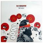 DJ Shadow Feat. Mos Def