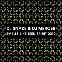 Dj Snake & Dj Mercer