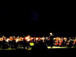 Симфонический оркестр Глобалис