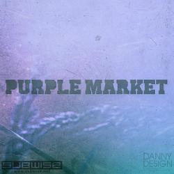 Purplemarket