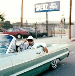 Chamillionare Feat. Lil Wayne