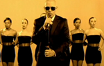 Pitbull feat. Trina and Young Boss
