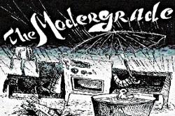 The Modergrade
