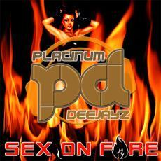 Platinum Deejayz