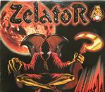 Zelator