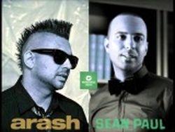 Arash feat. Sean Paul