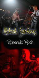 Abbat Santos