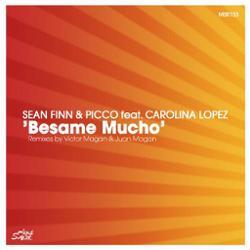 Sean Finn & Picco feat. Carolina Lopez