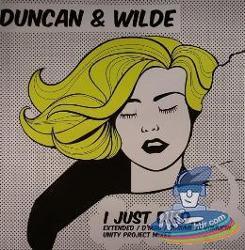 Duncan & Wilde
