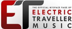 Electric Traveller