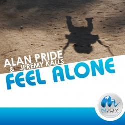 Alan Pride And Jeremy Kalls