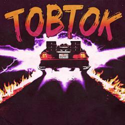 Tobtok