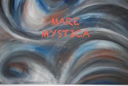 Mare Mystica