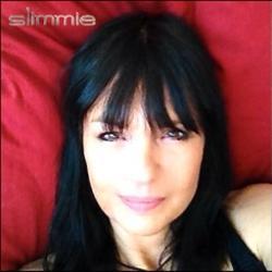 Slimmie