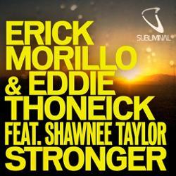 Erick Morillo & Eddie Thoneick featuring Shawnee Taylor