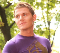 Aleks Ander