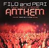 Filo & Peri Feat. Eric Lumiere