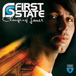 First State Feat. Relyk