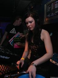 DJ LUKA