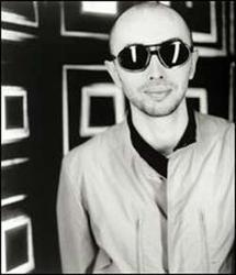 Alex Gopher