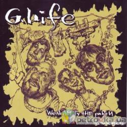 G.Life