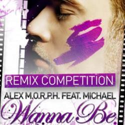 Alex Morph Feat Michael