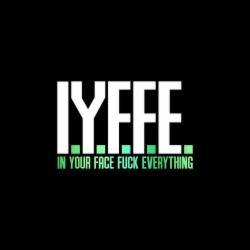 I.Y.F.F.E