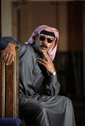 Скачать бесплатно Omar Souleyman - Darb El Hawa в MP3