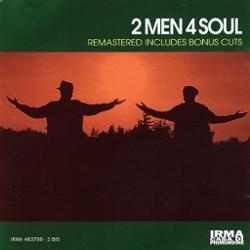 2 Men 4 Soul