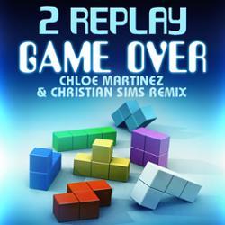 2 Replay