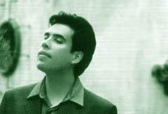 Freddie Ravel