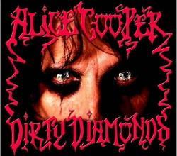 Alice Cooper Feat. Xzibit
