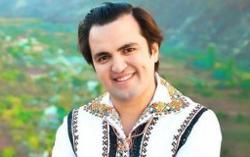 Igor Cuciuc