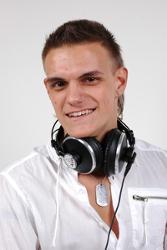 Ivan Dinges