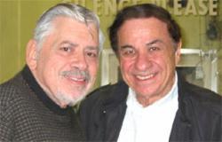 Richard M. Sherman & Robert B. Sherman