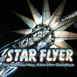 Star Flyer