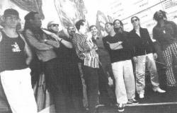 Groove Collective