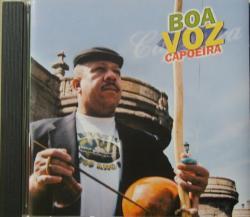 Boa Voz