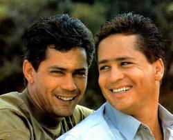Leandro & Leonardo