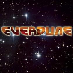 Everdune