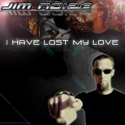 Jim Noize