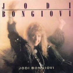 Jodi Bongiovi