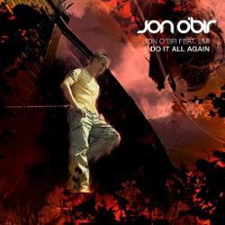 Jon Obir Feat Emi