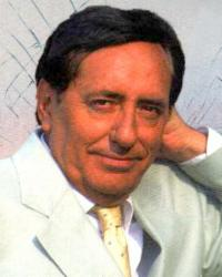 Vittorio Casagrande